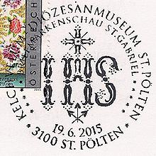 https://www.manresa-sj.org/stamps/Images%20C/c_IHS_aus2015c.jpg