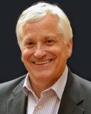 Mr. Hughes Bakewell :