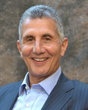 Mr. Frank Migliazzo :