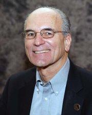 Mr. Steve Raymond :
