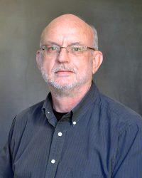 Mr. Tom Hurley :