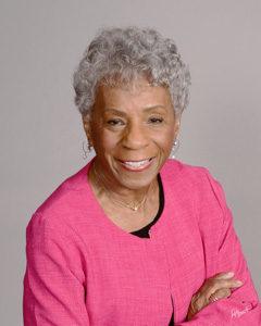 Ms. DiAnne Patterson Schultz