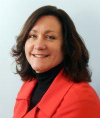 Ms. Karen Wilson :