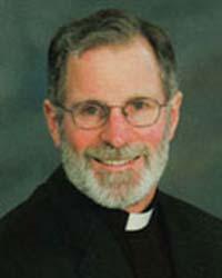 Fr. John Esper :